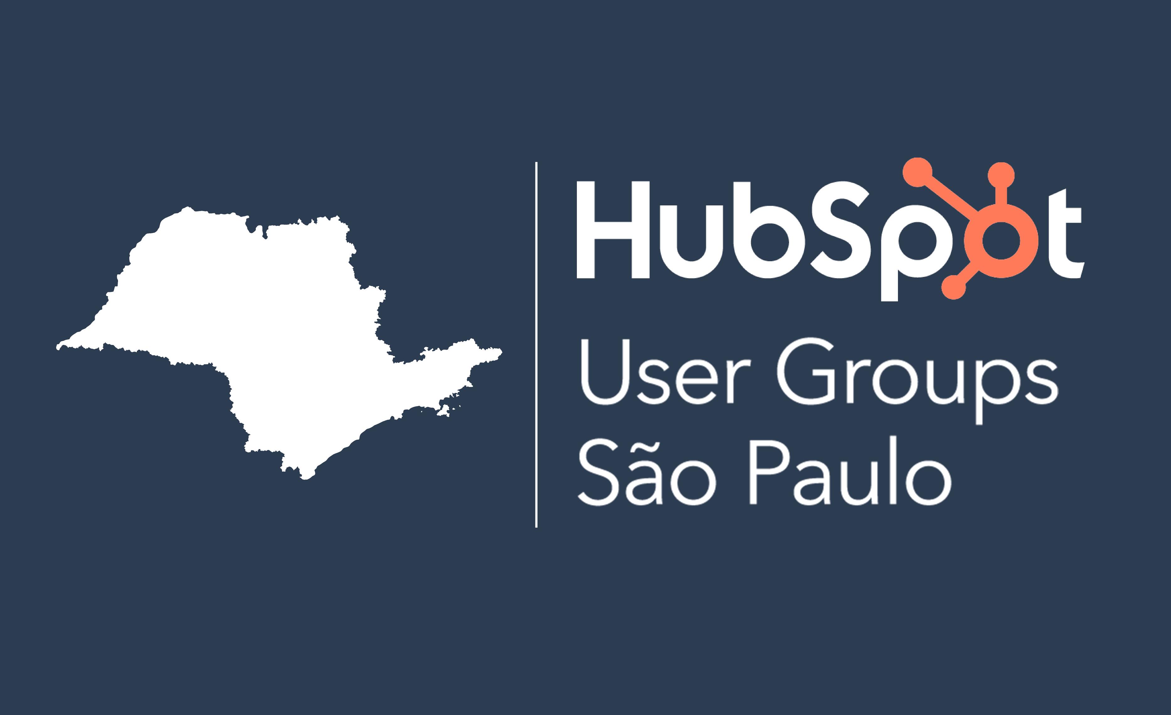 HubSpot-User-Group-SP-HUG-HubSpotBrasil
