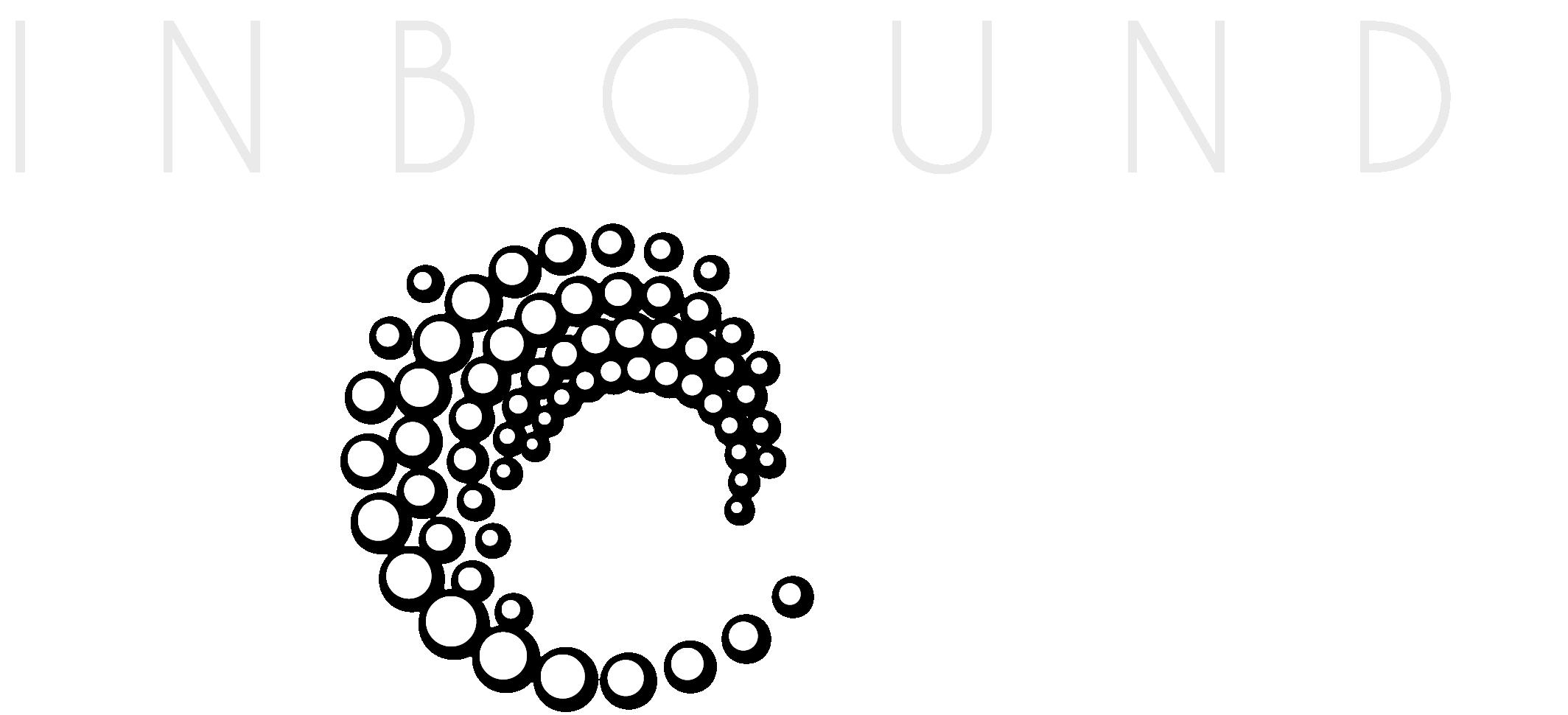 Inbound Soul