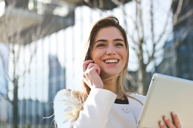 Customer Success - Sucesso do Cliente - Inbound Soul - HubSpot Brasil